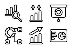 Analytics set (Outline)