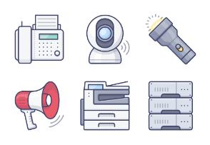 Appliance & Electronic Vol.3
