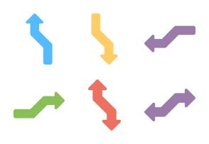 Arrows 4