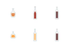 Beverage-fill 2