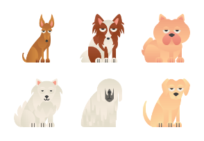Breed Dogs1