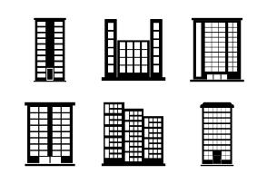 Building Vol 7