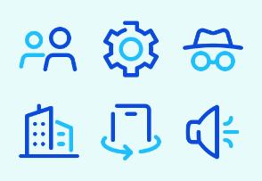 buno: UI interface