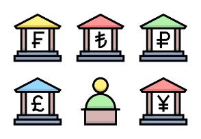 Business & Financial 16