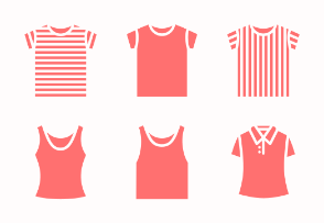 Clothes One