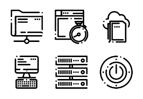 Cloud Data And Network Technology