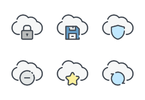 Cloud services v.1