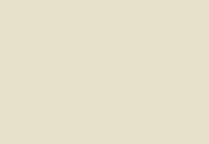 Coffee V1 (Line)