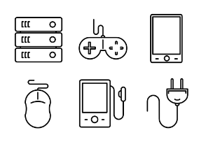 Computer & Device