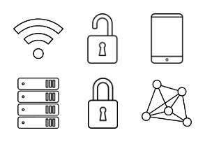 Computing & Technology