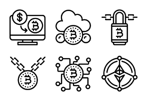 Crypto Currency - Outline