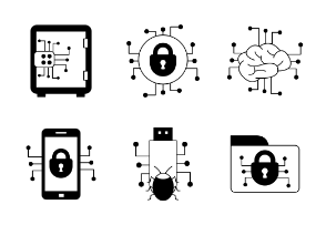 Cyber Security & Network Protection