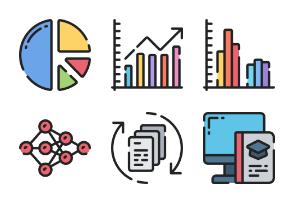 Data Science - Soft Fill