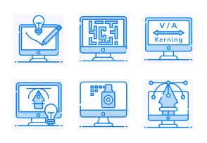 Design Resource and Creative Process