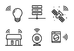 Devices and connectivity - Outline