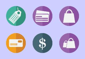 E-commerce : Basic