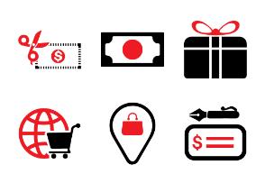 E-commerce (Set- 1)