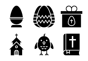 Easter Goydom