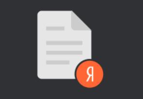 Edit files - free