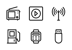Electronics 1 (Outline)