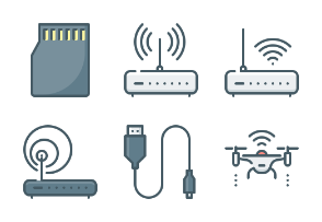 Electronics and Devices