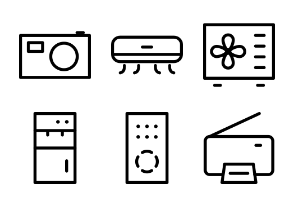 Electronics Vol 2