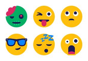Emoji 1