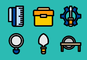 Equipment and tool