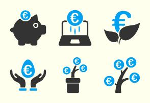 Euro Startup