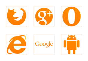 Facebook, social, social media icon os system windows mac