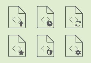 Harmony - UI Code File