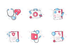 Health Care & Medical