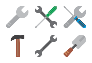 House Tools