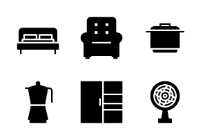 Household (glyph)