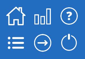 Ikooni: Generic symbols