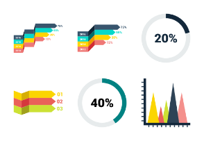 Infographics Chart 3