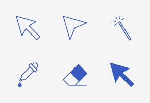 Interface Tools Vol. 1