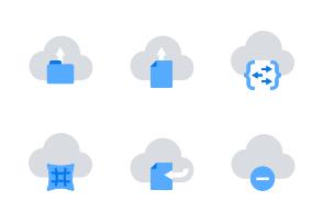 leto: Cloud Computing