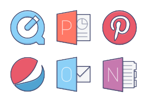 Logo & Brand