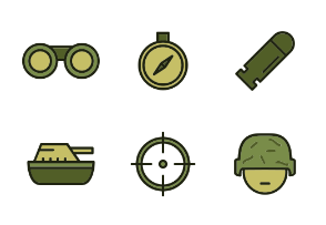 Military And Army