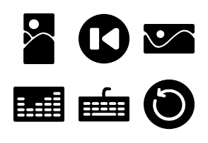 Multimedia - Solid (Part 1)