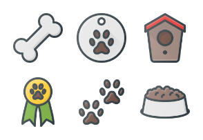 Pets & Accessories