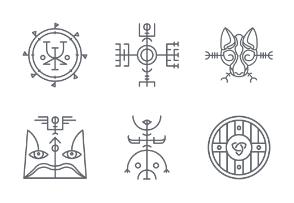 Runes & Vikings