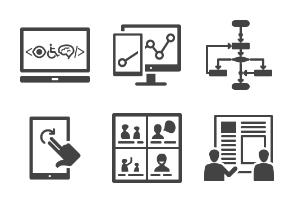 SEO, Accessibility & Usability 2
