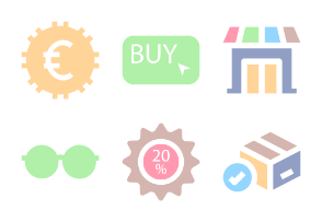 Shopping and eCommerce 1