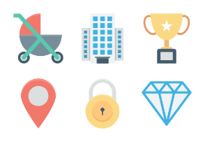 Shopping and eCommerce 2