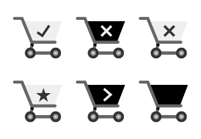 Shopping and E-Commerce 3