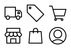 Shopping and Purchasing