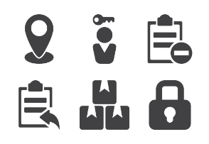 Software & Office Tools - Glyph