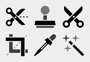 Software Tool Set 1